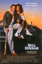 Durhamští Býci (Bull Durham)