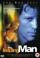 Muž v hlavní roli (The Leading Man)
