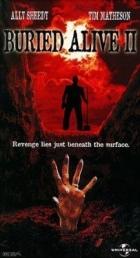 Pohřbeni zaživa (Buried Alive 2)