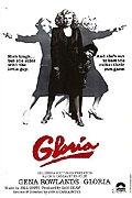 Glorie (Gloria)