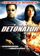 Detonator (The Detonator)