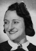 Jane Sourza