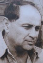 Zeno Dostál
