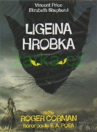 Ligeina hrobka (The Tomb of Ligeia)