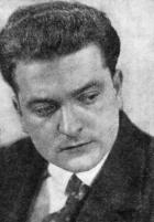 Emil Synek