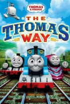 Thomas and Friends: The Thomas Way (Thomas & Friends: The Thomas Way)