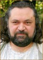 Alexej Muradov