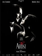 Umělec (The Artist)