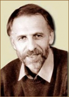 Viktor Michajlov