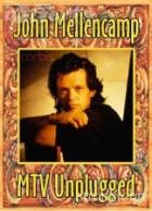John Cougar Mellencap