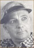Walter Bechmann