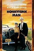 Honky tonk Man (Honkytonk Man)