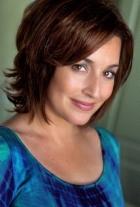 Pam Levin