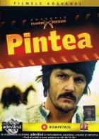 Hajduk Pintea (Pintea)