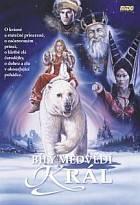 Bílý medvědí král (Kvitebjorn Kong Valemon)