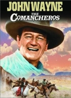 Comancheros (The Comancheros)