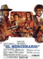 Žoldnéř (Il mercenario)