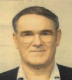 Ralph Kemplen