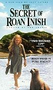 Irská sága (The Secret of Roan Inish)