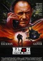 Air Force-BAT 21 (BAT 21)