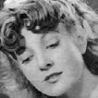 Annie France