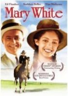 Mary Whiteová