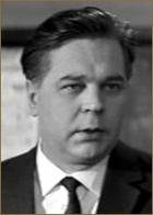 Michail Zimin