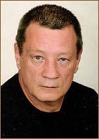 Jevgenij Osokin
