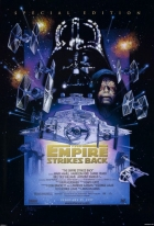 Star Wars: Epizoda V - Impérium vrací úder (Star Wars: Episode V - The Empire Strikes Back)
