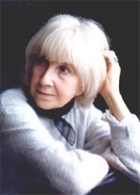 Ljudmila Arinina