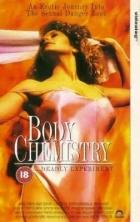 Body Chemistri