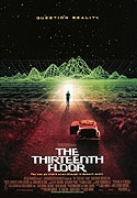 Třinácté patro (The Thirteenth Floor)