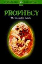 Proroctví (Prophecy)