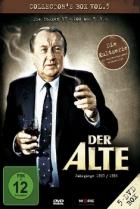 Starej (Der Alte)