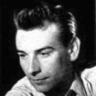 Jean-Pierre Lorrain