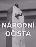 Národní očista