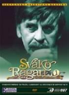Sváko Ragan
