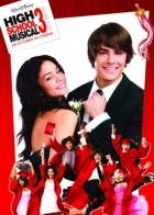 Muzikál ze střední 3: Maturitní ročník (High School Musical 3: Senior Year)