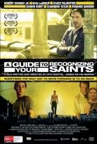 Průvodce k rozpoznání tvých svatých (A Guide to Recognizing Your Saints)