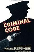 Trestní zákoník (The Criminal Code)