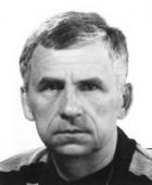 Vladimír Dousek