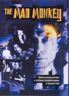 Mad Monkey (Mad Monkey, The)