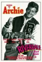 Víkendové setkání (Archie: To Riverdale and Back Again)