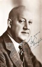 Alfred Drayton