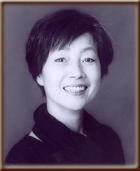 Chisako Hara