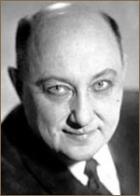 Lev Poťomkin