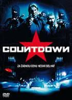 Countdown (Ličnyj nomer; Личный номер)