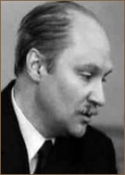 Anatolij Barancev