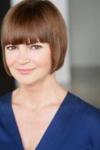 Dina Spybey-Waters