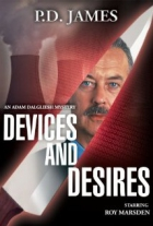 Plány a touhy (Devices and Desires)